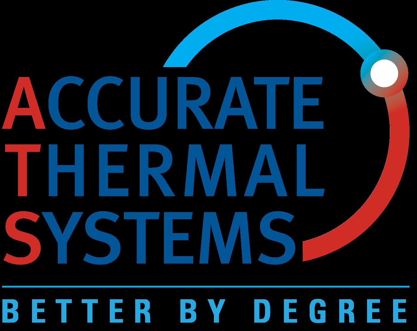 Fluidized baths, dry block temperature calibrators, heating circulating baths, refrigerated baths, Accuthermal.com