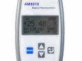 AM8010.jpg