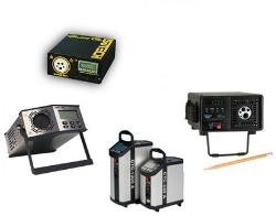 Traceable Calibration of Dry Block Temperature Calibrators