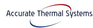 Accurate Thermal Solutions